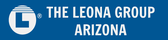 The Leona Group Arizona